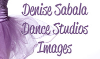 Denise Sabala Dance